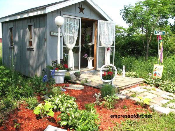 backyard ideas with sheds. Gallery Of Best Garden Sheds Backyard Ideas With
