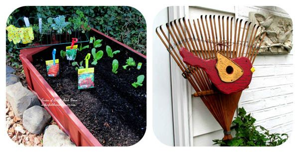 Fabulous Garden Projects by http://ourfairfieldhomeandgarden.com/