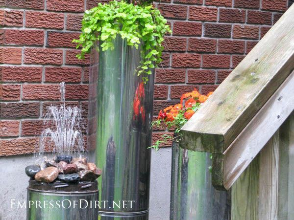 Creative-Containers-Metal-Planters-600W