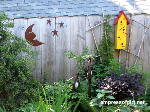 Gallery of Creative Birdhouse Ideas